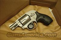 SMITH AND WESSON 638 AIRWEIGHT 38SPL. NEW   (163070)