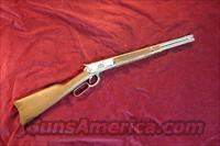 "ROSSI 16"" STAINLESS 92 LEVER ACTION 45COLT NEW"