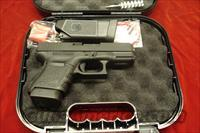 GLOCK MODEL 30 GEN3 45ACP NEW