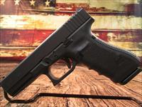 GLOCK 17 GEN 4 MOS 9MM NEW (PG1750203MOS)