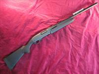 "REMINGTON 870 EXPRESS BLACK SYNTHETIC 26"" NEW   (25589)"