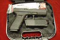 GLOCK MODEL 20SF (SLIM FRAME) 10MM HIGH CAP NEW