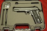 TAURUS 1911 BLUE 45ACP NEW