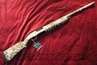 "REMINGTON 887 NITROMAG CAMO 3.5"" 12G NEW"