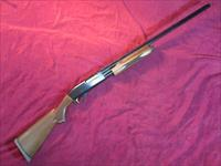 "REMINGTON 870 WINGMASTER 20GA 28"" LNIB USED"