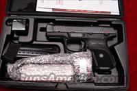 RUGER SR9C (COMPACT) BLACK NEW (IN STOCK)! (BSR9C)