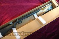 REMINGTON 700 STAINLESS SPECIAL 5-R MILSPEC BARREL .300 WIN. MAG. CAL. NEW (85505)