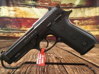 TAURUS 92 FS 9MM NEW (1-920151-17)