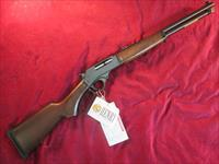 HENRY 45-70 CAL. BLUE STEEL RECEIVER WITH ROUND BARREL NEW  (H010)