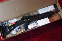HI POINT 4595 TACTICAL 45ACP CARBINE W/LASER PACKAGE NEW