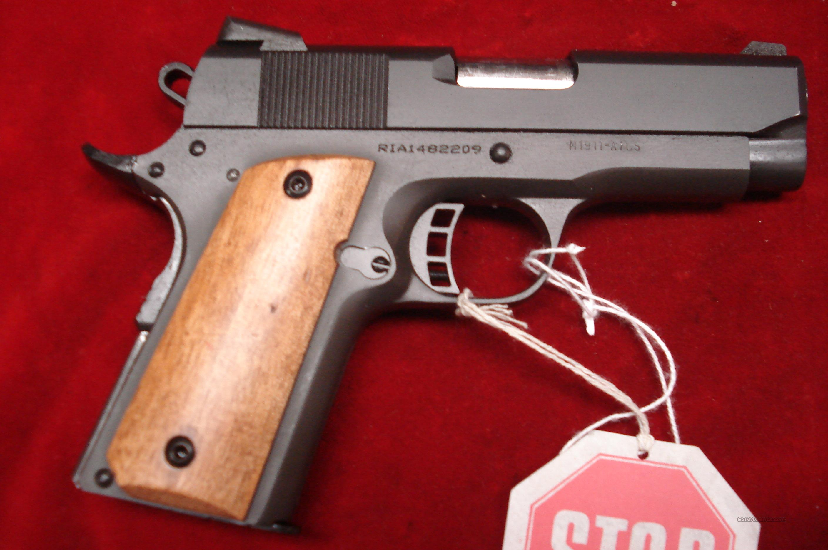 Compact 1911 Hammer Related Keywords & Suggestions - Compact