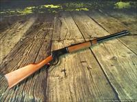 Rossi Model 92 Lever Action Carbine 44 Mag 20