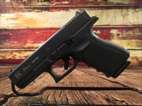 GLOCK MODEL 23 GEN 4 USED .40 S&W (63019)