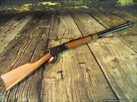 Rossi Model 92 Lever Action Carbine 357 Mag 20