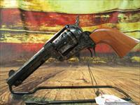 EMF/Pietta 1873 Single Action Great Western II 45 long colt 4.75