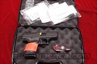 HI POINT 9MM COMPACT WITH KERSHAW KNIFE PACKAGE NEW IN THE BOX   (9HC-K08)