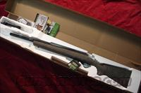 REMINGTON 700SPS TACTICAL (SUPRESSOR READY)  .308CAL.NEW   (84203)