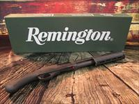 REMINGTON 870 TAC-14 12G SHOTGUN (81230)  ***$60 factory mail in rebate through 7/30/17 ***