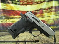 springfield armory 911 380 for sale on GunsAmerica  Buy a sp