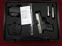 SPRINGFIELD ARMORY BI-TONE XDS 45ACP CAL. {{ NEW RELEASE }}