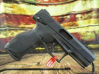 """Taurus TX22 22lr 4.1"""" Black 16+1 NEW (1-TX22141)"""