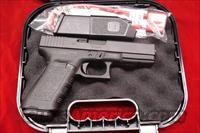 GLOCK MODEL 21SF (SLIM FRAME) 45ACP NEW