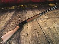 WINCHESTER 1886 SHORT RIFLE 45/90 NEW (534175171)