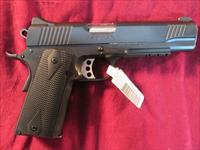 KIMBER CUSTOM TLE/RL II 10MM WITH NIGHT SIGHTS NEW