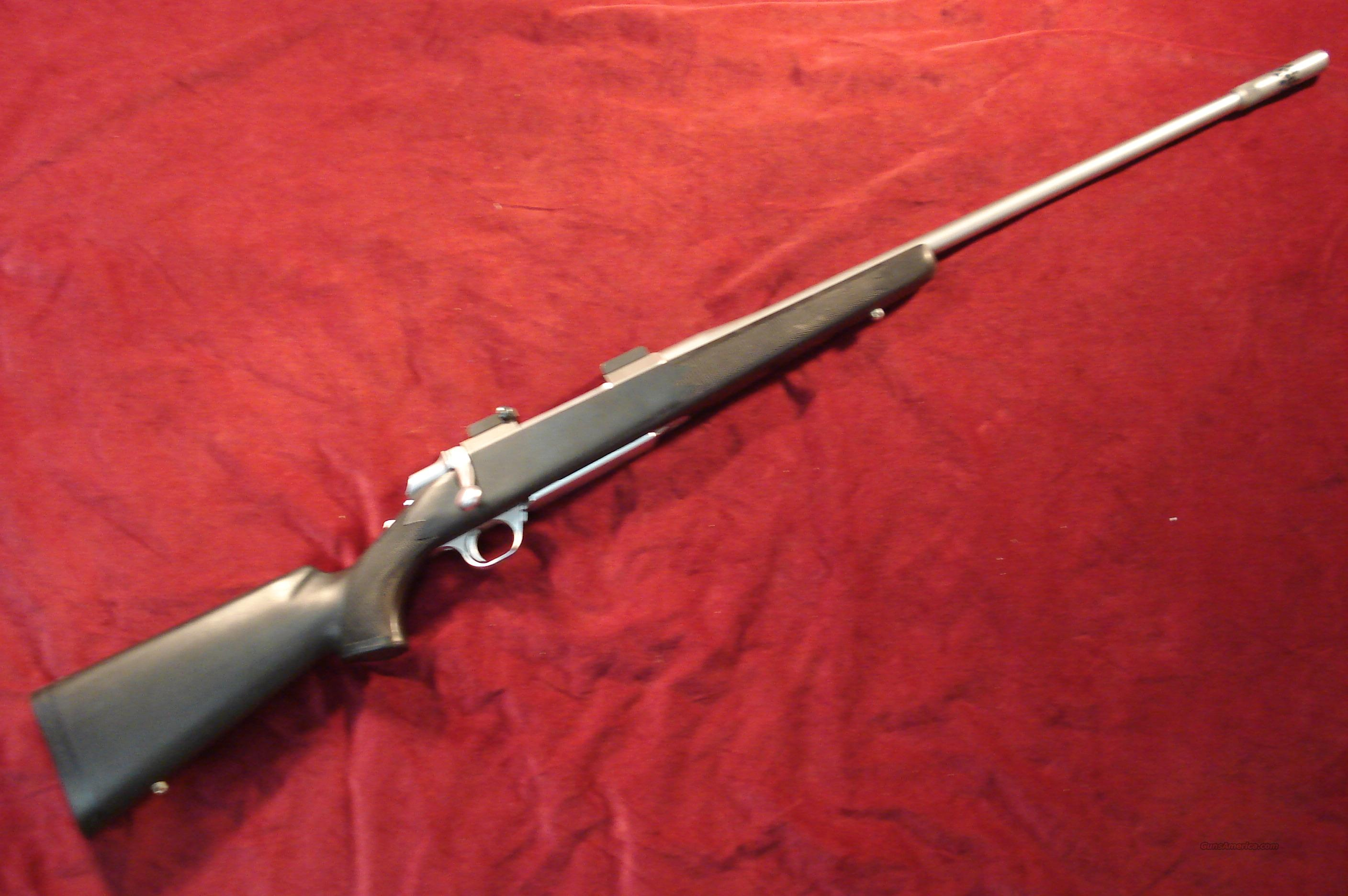 b9fb32840bc BROWNING A-BOLT STAINLESS STALKER 300 WIN. MAG.... for sale