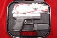 GLOCK MODEL 29 GEN3 10MM  NEW
