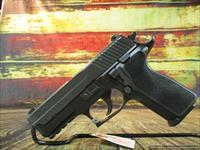 "*SALE PRICE* Sig Sauer P229 Enhanced Elite 9mm 15+1 Night Sights 3.9"" NEW (E29R-9-ESE)"