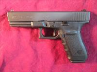 GLOCK 21 SF 45ACP GEN 3 NEW (G21SF13AUT)
