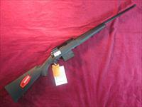 "SAVAGE MODEL 10 FCP SR 6.5 CREEDMOOR 24"" THREADED BARREL W/ ACCUSTOCK NEW  (22620)"