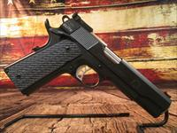 SPRINGFIELD RANGE OFFICER ELITE TARGET 9MM (PI9129ER)