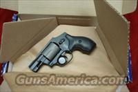 SMITH AND WESSON MODEL 340PD NO LOCK SCANDIUM AIRLITE 357 MAG. NEW