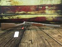 Rossi Model 92 Lever Action Carbine 357mag/38sp 20