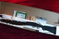 REMINGTON 870 TACTICAL 12G MAGNUM XS GHOST RING SIGHT AND EXTENDED MAGAZINE NEW