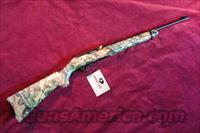RUGER 10/22 MOSSY OAK BREAK UP CAMO NEW