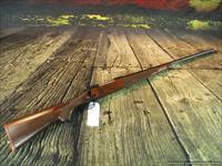 Winchester 70 XTR Featherweight 243 Win. New Haven 22