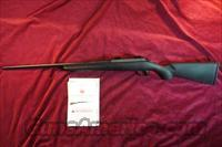 RUGER AMERICAN RIFLE .308CAL. NEW