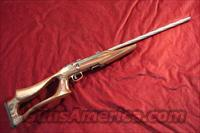 SAVAGE 93R17 BSEV BARRACUDA STOCK .17 HMR (96771)