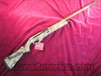 "BENELLI SUPER VINCI 12 GA 28"" IN OPTIFADE CAMO,3 1/2"" CHAMBER NEW"