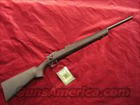 REMINGTON 700SPS TACTICAL .308CAL. NEW