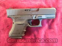 GLOCK 29 GEN 4 10MM NEW