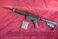 SMITH & WESSON 10 ROUND  M&P15OR ( OPTIC READY CARBINE) 223/5.56 CAL.NEW
