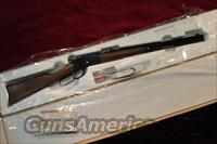 WINCHESTER 1892 SHORT RIFLE 44MAG NEW