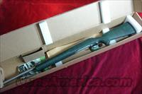 "REMINGTON 700 STAINLESS SPECIAL 24"" THREADED MUZZLE 5-R MILSPEC BARREL .300 WIN. MAG. CAL. NEW"