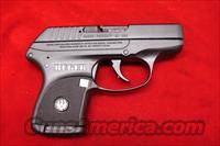 RUGER LCP  (Lightweight Compact Pistol) 380CAL. NEW  (03701)