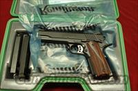 REMINGTON 1911 R1 CARRY 45ACP NEW