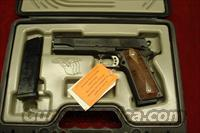 MAGNUM RESEARCH DESERT EAGLE 1911 45ACP NEW (DE1911G)